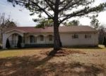 Foreclosed Home in Holly Springs 38635 77 PINE RIDGE CV - Property ID: 4236515