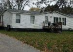 Foreclosed Home in International Falls 56649 703 15TH ST - Property ID: 4236524