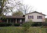 Foreclosed Home in Grand Blanc 48439 6426 RUSTIC RIDGE TRL - Property ID: 4236533