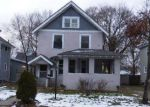 Foreclosed Home in Kalamazoo 49001 1207 CLINTON AVE - Property ID: 4236539