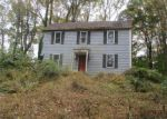 Foreclosed Home in White Hall 21161 3055 DAISY LN - Property ID: 4236565