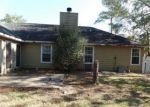 Foreclosed Home in Westlake 70669 2907 BOWIE ST - Property ID: 4236578