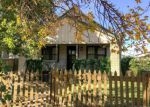 Foreclosed Home in Salina 67401 102 W JEWELL AVE - Property ID: 4236610