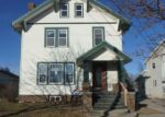 Foreclosed Home in Iowa Falls 50126 510 HICKORY ST - Property ID: 4236619