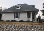 Foreclosed Home in Dale 47523 301 N WASHINGTON ST - Property ID: 4236635