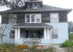 Foreclosed Home in Logansport 46947 214 16TH ST - Property ID: 4236636