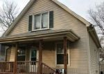 Foreclosed Home in Decatur 62521 1252 E MAIN ST - Property ID: 4236655