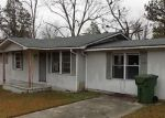 Foreclosed Home in Sylvania 30467 104 GROVE ST - Property ID: 4236669