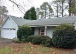 Foreclosed Home in Morrow 30260 6435 HERITAGE RUN - Property ID: 4236674