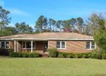 Foreclosed Home in Woodbine 31569 600 E 4TH ST - Property ID: 4236681