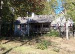Foreclosed Home in Sparta 31087 386 SYCAMORE DR - Property ID: 4236682