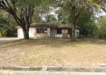 Foreclosed Home in Crestview 32539 256 EDGEWOOD PL - Property ID: 4236704