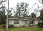 Foreclosed Home in Edgewater 32132 120 HARDIN PL - Property ID: 4236711