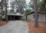 Foreclosed Home in Gainesville 32607 3826 SW 6TH PL - Property ID: 4236713