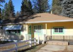 Foreclosed Home in Burney 96013 37448 BIRCH AVE - Property ID: 4236747