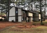 Foreclosed Home in Northport 35473 3914 WATERMELON RD APT 36A - Property ID: 4236766