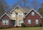 Foreclosed Home in Prattville 36067 1092 PLUM ORCHARD WAY - Property ID: 4236778