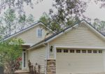 Foreclosed Home in Saint Augustine 32092 1812 ENTERPRISE AVE - Property ID: 4236796