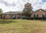 Foreclosed Home in Silver Springs 34488 5874 NE 61ST CT - Property ID: 4236825