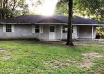 Foreclosed Home in Chipley 32428 518 2ND ST - Property ID: 4236839