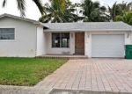Foreclosed Home in Dania 33004 38 SE 14TH ST - Property ID: 4236856