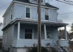 Foreclosed Home in Schenectady 12304 54 WILLOW AVE - Property ID: 4236898