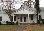 Foreclosed Home in Abbeville 29620 401 MAGAZINE ST - Property ID: 4236918