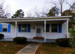 Foreclosed Home in Loris 29569 3915 BAYBORO ST - Property ID: 4236919