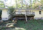 Foreclosed Home in Hayesville 28904 310 MOUNTAIN VIEW LN - Property ID: 4236931