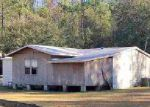 Foreclosed Home in Alachua 32615 16817 NW 110TH AVE - Property ID: 4236949