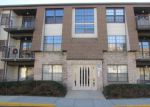 Foreclosed Home in Elizabeth 7208 660 N BROAD ST APT C10 - Property ID: 4236954