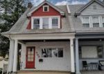 Foreclosed Home in Ridley Park 19078 303 POMEROY ST - Property ID: 4236963
