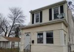 Foreclosed Home in Camden 8105 1202 N 26TH ST - Property ID: 4236998