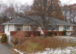 Foreclosed Home in Lafayette 7848 17 HAMPTON HEIGHTS RD - Property ID: 4237005