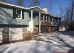 Foreclosed Home in Newton 7860 233 ANDOVER SPARTA RD - Property ID: 4237010