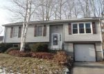 Foreclosed Home in Mystic 6355 84 DARTMOUTH DR - Property ID: 4237069