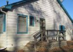 Foreclosed Home in Oakland 68045 310 N OSBORN AVE - Property ID: 4237097