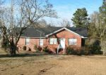 Foreclosed Home in Thomasville 31757 3377 PONDER RD - Property ID: 4237100