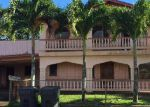 Foreclosed Home in Lihue 96766 1904 LELEIONA ST - Property ID: 4237110
