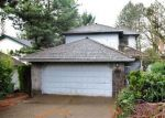 Foreclosed Home in Lake Oswego 97035 156 KINGSGATE RD - Property ID: 4237307