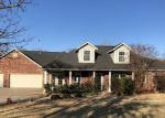 Foreclosed Home in Skiatook 74070 8327 SUMMIT AVE - Property ID: 4237311