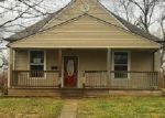 Foreclosed Home in Saint Joseph 64501 417 A ST - Property ID: 4237362