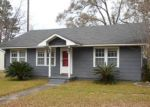 Foreclosed Home in Brookhaven 39601 636 W CHICKASAW ST - Property ID: 4237364
