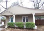 Foreclosed Home in Hattiesburg 39401 323 PARK AVE - Property ID: 4237366