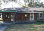 Foreclosed Home in Zachary 70791 4082 NELSON ST - Property ID: 4237403