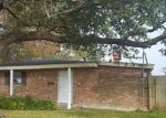Foreclosed Home in Marrero 70072 5156 PAGE ST - Property ID: 4237408
