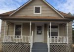 Foreclosed Home in Wakefield 67487 807 HICKORY ST - Property ID: 4237413