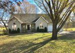 Foreclosed Home in Lacygne 66040 515 N 7TH ST - Property ID: 4237417
