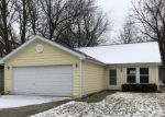 Foreclosed Home in Louisburg 66053 305 S 4TH ST - Property ID: 4237422