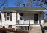 Foreclosed Home in Belleville 62226 325 N 38TH ST - Property ID: 4237450